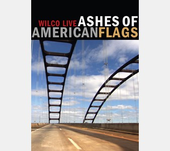 wilco-ashes-of-american-flags-dvd-338-300