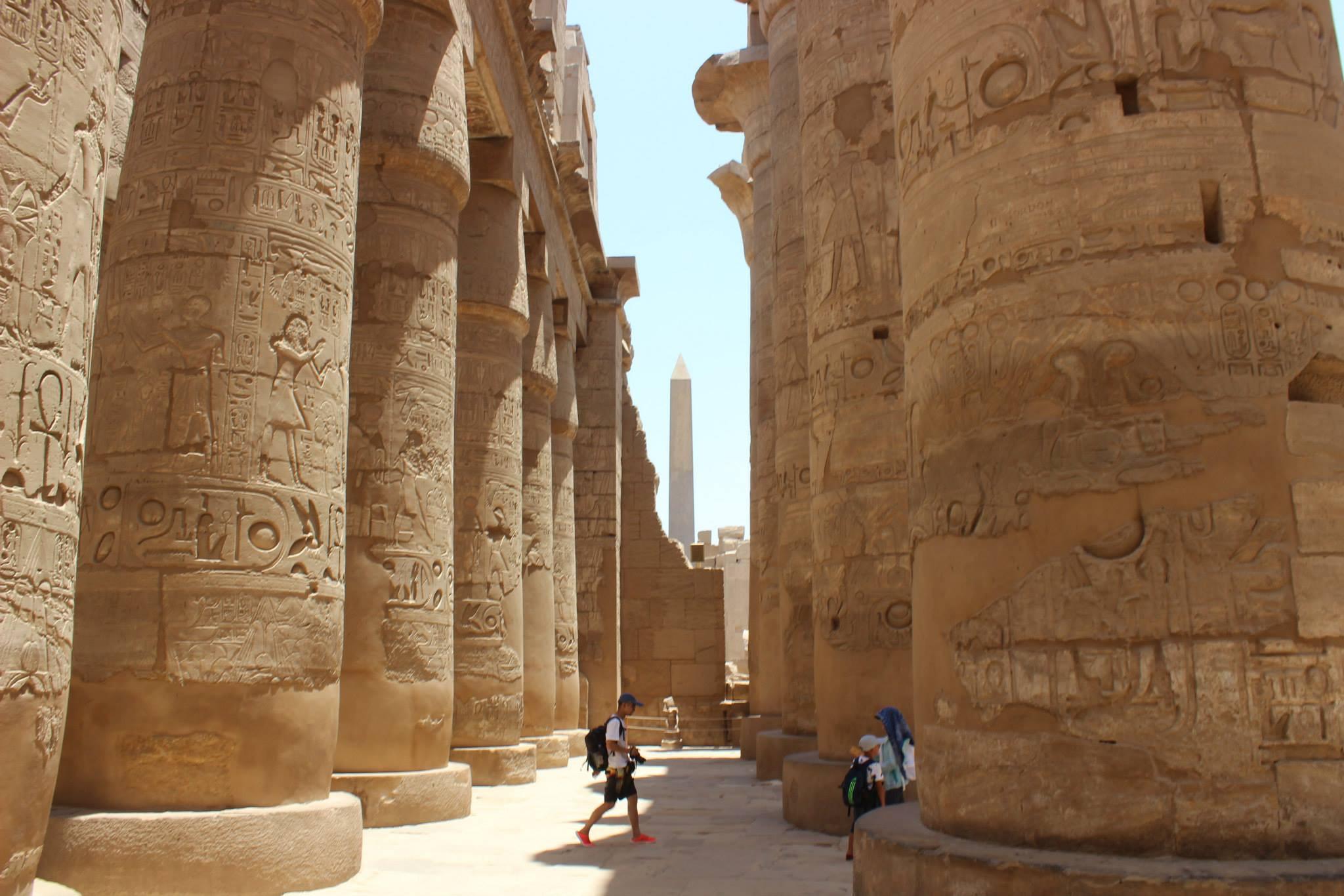 VB_Egypt30